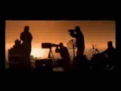 Parte 3 la roca pelicula nicolas cage sean connery youtube for La roca film