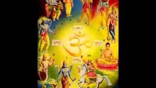 :::Shanta Karam Bhujaga Shayanam - Music By: A.R.RAHMAN::