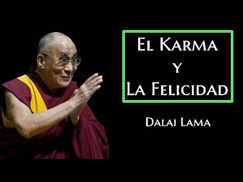 Dalai Lama-La Felicidad Y El Karma.2011.SubEsp1.avi