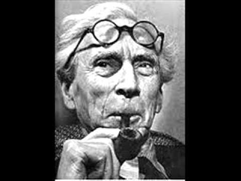 betrand russell problems of philosophy Librivox recording of the problems of philosophy, by bertrand russell the problems of philosophy is one of bertrand russell's attempts to create a brief.