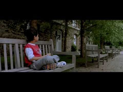 Saaiyaan - Ta Ra Rum Pum (2007) *HD* Music Videos