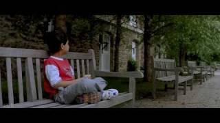 Saaiyaan - Ta Ra Rum Pum (2007) *HD* Music Videos