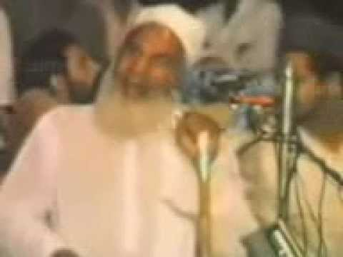 Islamic Bayan(in Urdu) video