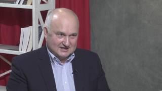 Заява про курс України до НАТО - суто політична, - Ігор Смешко