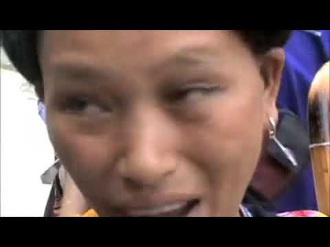 The Wonderful People of Vietnam