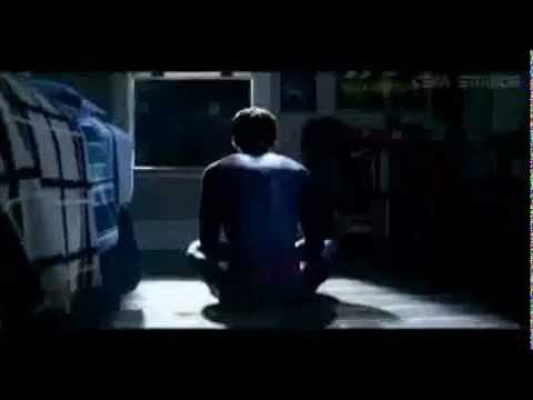 Hombre araña 5 trailer original HD