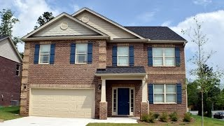 Northpointe by Adams Homes