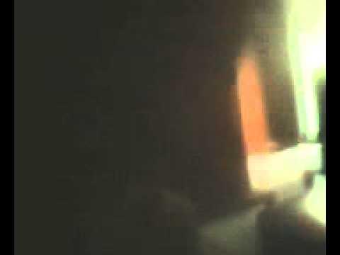 Arbha.3gp video