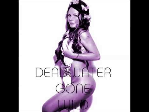 cristina-mortgua-deadwater-gone-wild-feat-bruna-tang-audio.html