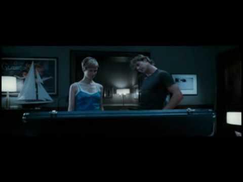 incubusdemonic rape scene horror movies video fanpop