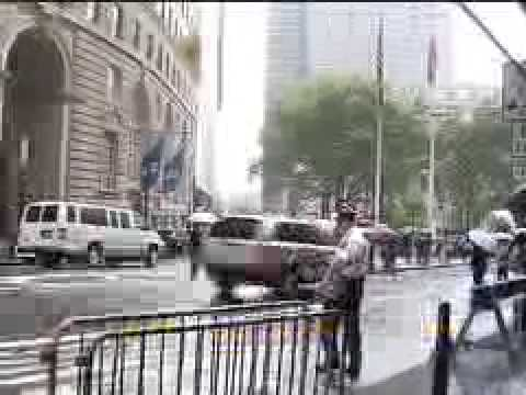 NewsX Video: US, UBS settle case out of court
