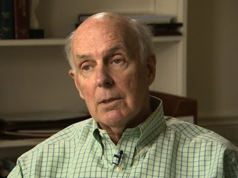 Former NTSB Official: FAA Ban 'prudent'