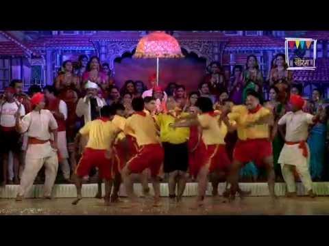 Marathi Bana Promo