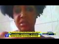 Ba Journaliste Ba Sali Film Porno Oyo Motakalisation Ya Nora Listes Eza Molayi