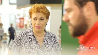 Arajnordnere - Episode 227 - 12.08.2016