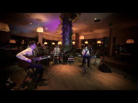 Zespół Muzyczny Klif Cover Band