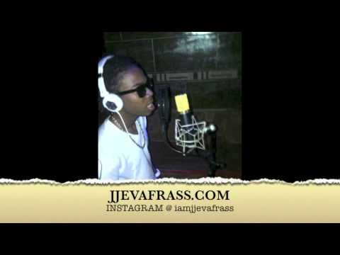 Jahmiel -  Tell Yuh Business | MP40 Riddim | March 2013
