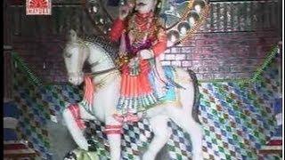 Part 1 [Rajasthani Bhajan] by Jagdish Vaishnav