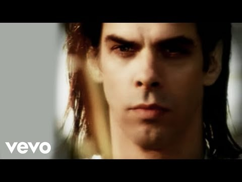 Where The Wild Roses Grow - Kylie Minogue, Nick Cave