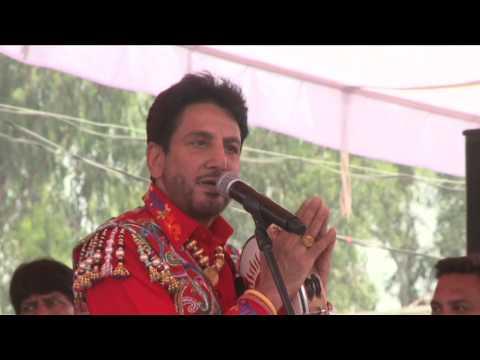 Gurdas Maan Live In Nakoder 2 May 2014 P3 video