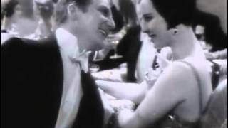 Joan Blondell Yola d'Avril Gods Gift to Women