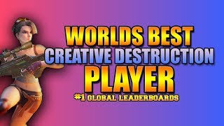 #1 World CD Player Season 1 (PARTNER) / 180+ Wins / !challenges / !27k / !discord / WELCOME EVERY1