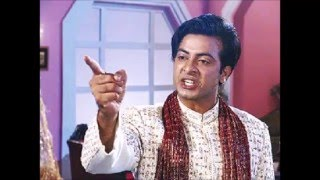 SHAKIB KHAN   The Super LOL Funny Video রসগোল্লা
