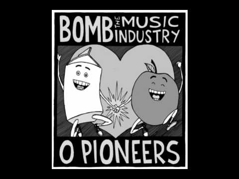 Bomb The Music Industry - This Is A Singalong