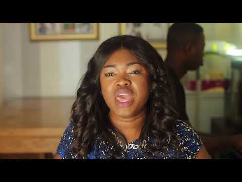 All the glory must be to the Lord | Cover by Kesiena Folami