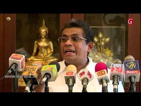 360 With Jayampathy Wickramaratne ( 02-10-2017 )
