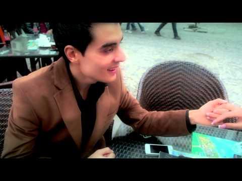 Marea mea iubire (Videocip 2012)