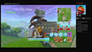 Fortnite to the best plays 200 win