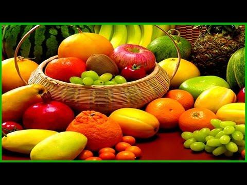 Dieta Das Frutas Para Emagrecer ➨ Emagreça Com O Dr Rocha