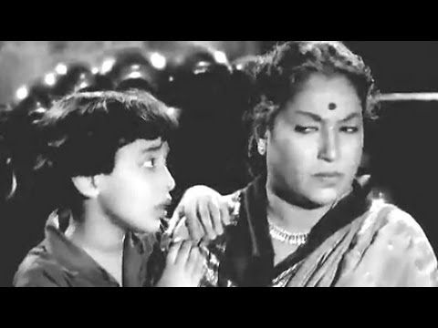 Dadiamma Dadiamma Manjao - Asha Bhosle, Gharana Children Song video