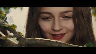 2018 Best Sci Fi Adventure Movies - New Action Movie 2018 - Best Hollywood Movie_HD