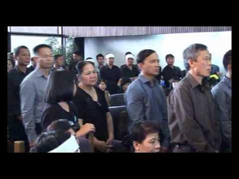 Dam Tang Anh Bui Ngoc Bich video