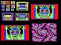 Youtube Thumbnail Klasky Csupo Effects #1 Twenty-Fourparison (Oh nO)