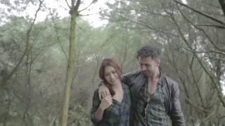 Tata Janeeta Korbanmu Original Version Official Music Video