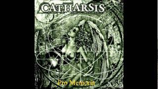 Watch Catharsis Pro Memoria video