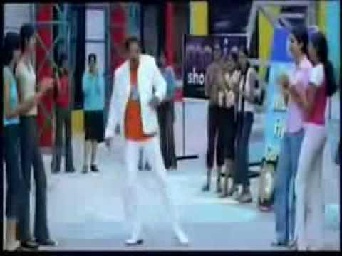 apthamitra vi song02