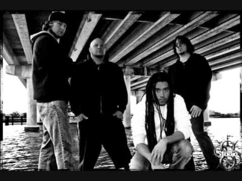 Nonpoint-Billie Jean