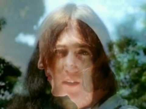 Lennon Legend - The Very Best Of John Lennon -  1 parte