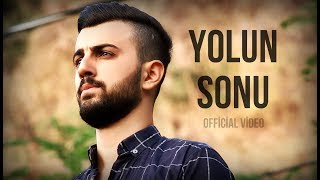 Yolun Sonu (Official Video)