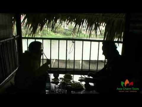 Hanoi tours -  Vietnam Travel Guide | Asia Charm Tours