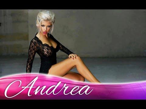 ANDREA - NAI VELIK / АНДРЕА - НАЙ ВЕЛИК  (Official Video) 2008