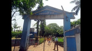 AMARABATI PARK [09  STILL PHOTOS] NEW DIGHA ,EAST MADINIPUR DISTRICT, WEST BENGAL AS ON [04-06-19]