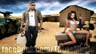 Watch Nelly Where They Do That At video