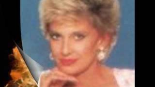 Watch Tammy Wynette How Great Thou Art video