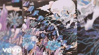 The Shins - Heartworms (Flipped - Audio)