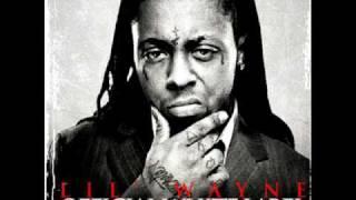 Lil Wayne & Nicki Minaj - Go Hard ( With Lyrics)